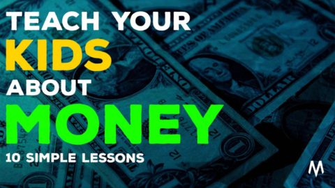 teach-your-kids-about-money